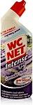WC Net Gel Lavender Fresh 750 ml