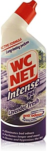 WC Net Gel Lavender Fresh 750 ml