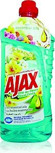 Ajax Lagoon Flowers 1.25 L