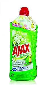 Ajax Spring flowers 1.25 L