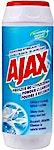 Ajax Bleach Powder Cleanser 450 g