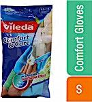 Vileda Comfort & Care Gloves Small