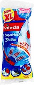 Vileda Supermocio 3 Action XL