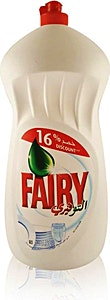 Fairy Original 1.35 L @14% OFF