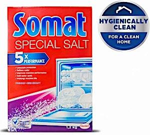 Somat Special Salt 1.2 Kg