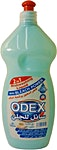 ODEX Dishwashing liquid Blue 800ml
