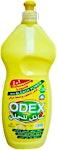 ODEX Dishwashing liquid Lemon 500ml