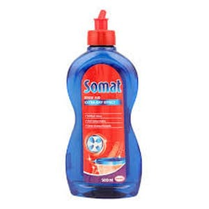 Somat Rinser 5x -  500 ml