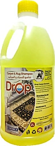 Chemex Drop Carpet Shampoo - 2 L