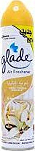 Glade Vanilla Embrace 300 ml