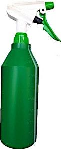 Water Sprinkler 700 ml