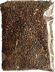 Roca Local Seeds 10 g