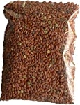 Rashad Local Seeds 12 g