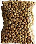 Coriander Local Seeds 5 g