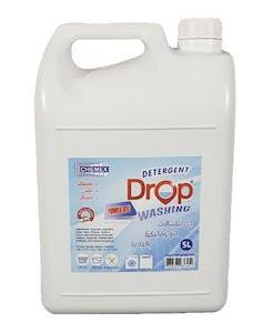 Chemex Drop Power Gel Washing  5 L
