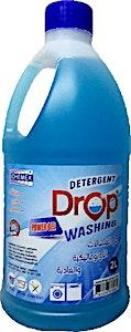 Chemex Drop Power Gel Washing  2 L