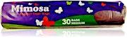 Mimosa Regular Trash Bags Medium 30's