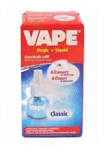 Vape Liquid Refill 60 days