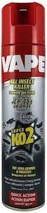 Vape KO2 All Insect Killer 400 ml