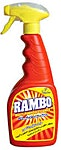 Rambo Multi Purpose Cleaner 650 ml