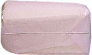 White Tissue Paper 270 g