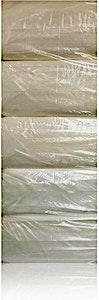 White Tissue Paper 270 g - Pack of 10