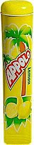 Cortina Appolo Lemon 100 ml