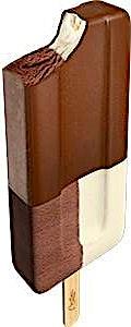 Cortina Double Cream 75 ml