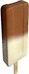 Cortina Choco Milk 75 ml