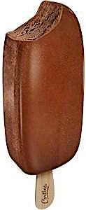 Cortina Giant Chocolate 100 ml