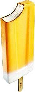 Cortina Marino Diet 110 ml