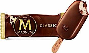 Wall's Magnum Classic 100 ml