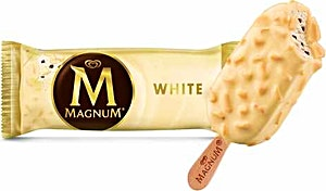 Wall's Magnum White 100 ml