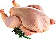 Chicken Fajita 0.5 kg