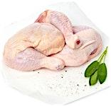 Whole Chicken Thigh 0.5 kg