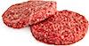 Beef burger 0.5 kg