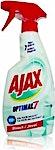 Ajax Optimal 7 Bleach / Javal 500 ml