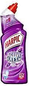 Harpic Active Fresh Lavendor 2 X 750 ml