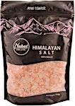 Nabat Himalaya Pink Salt Coarse 1 kg