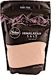 Nabat Himalaya Pink Salt Fine 1 kg