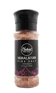 Himalaya Pink Salt  225 g