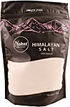 Nabat Himalaya White Salt Fine 1 kg