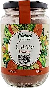 Organic Cacao 150 g