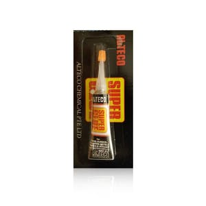 Alteco Super Glue 3 g