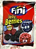 Fini Jelly Berries 80 g