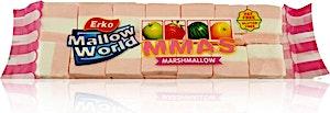 Erko MMAS Marshmallow 140 g