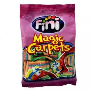 Fini Magic Carpets 80 g