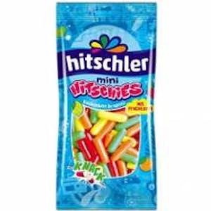 Hitschler Mini Hitschies 75 g