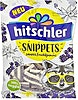 Hitschler Snippets  125 g