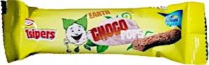 Tsipers Choco Pops 20 g